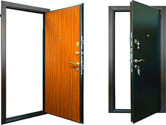 vybiraem-vhodnuju-dver3