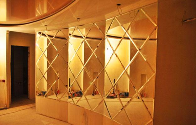 Зеркальная-плитка-в-интерьере1
