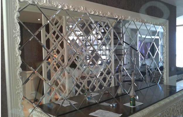 Зеркальная-плитка-в-интерьере2