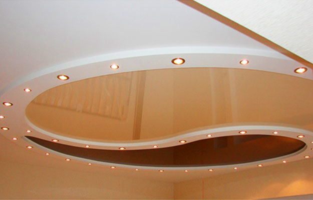 Натяжные-потолки1