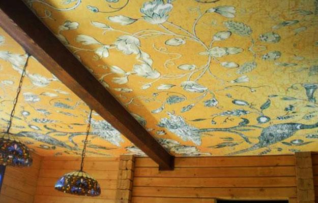 Натяжные-потолки2