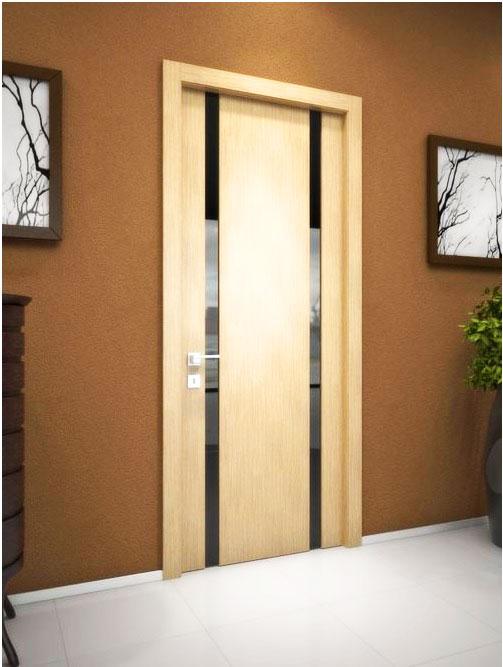 Установка-межкомнатной-двери
