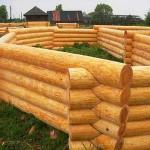 Монолит, кирпич или древесина: что выбрать для строительства?