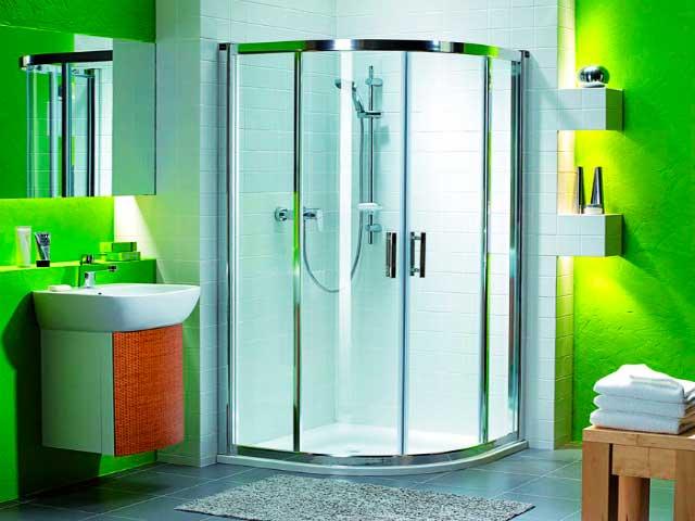 Апгрейд-ванной-комнаты