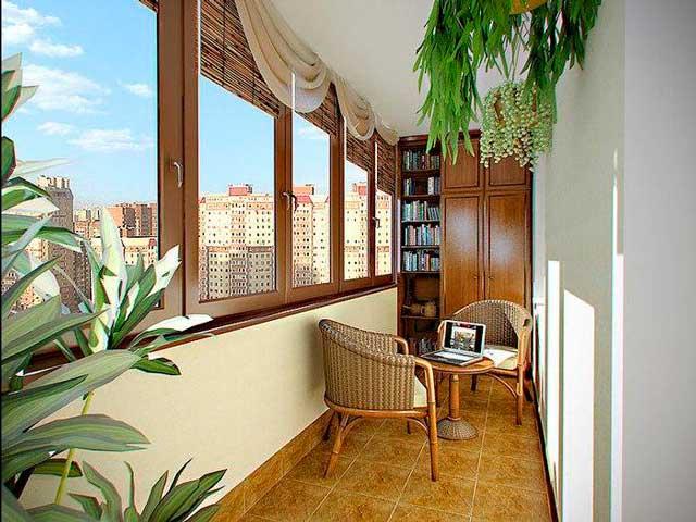 Балконный-интерьер--варианты-для-воплощения-в-жизнь