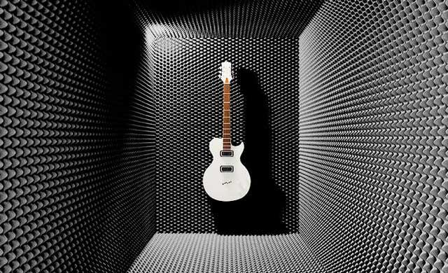 О-звукоизоляционных-материалах