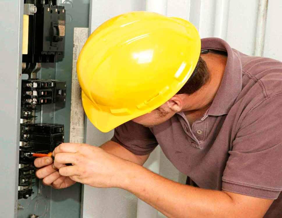 uslugi-elektrika-v-zaporozhe