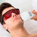 Что надо знать о лазерной эпиляции