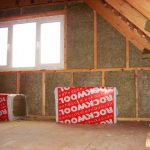 Чем утеплить стены внутри дачного домика – топ-3 популярных вариантов