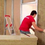 Шумоизоляция стен в квартире – самые популярные материалы