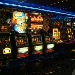 Беспрепятственная игра в казино Вулкан