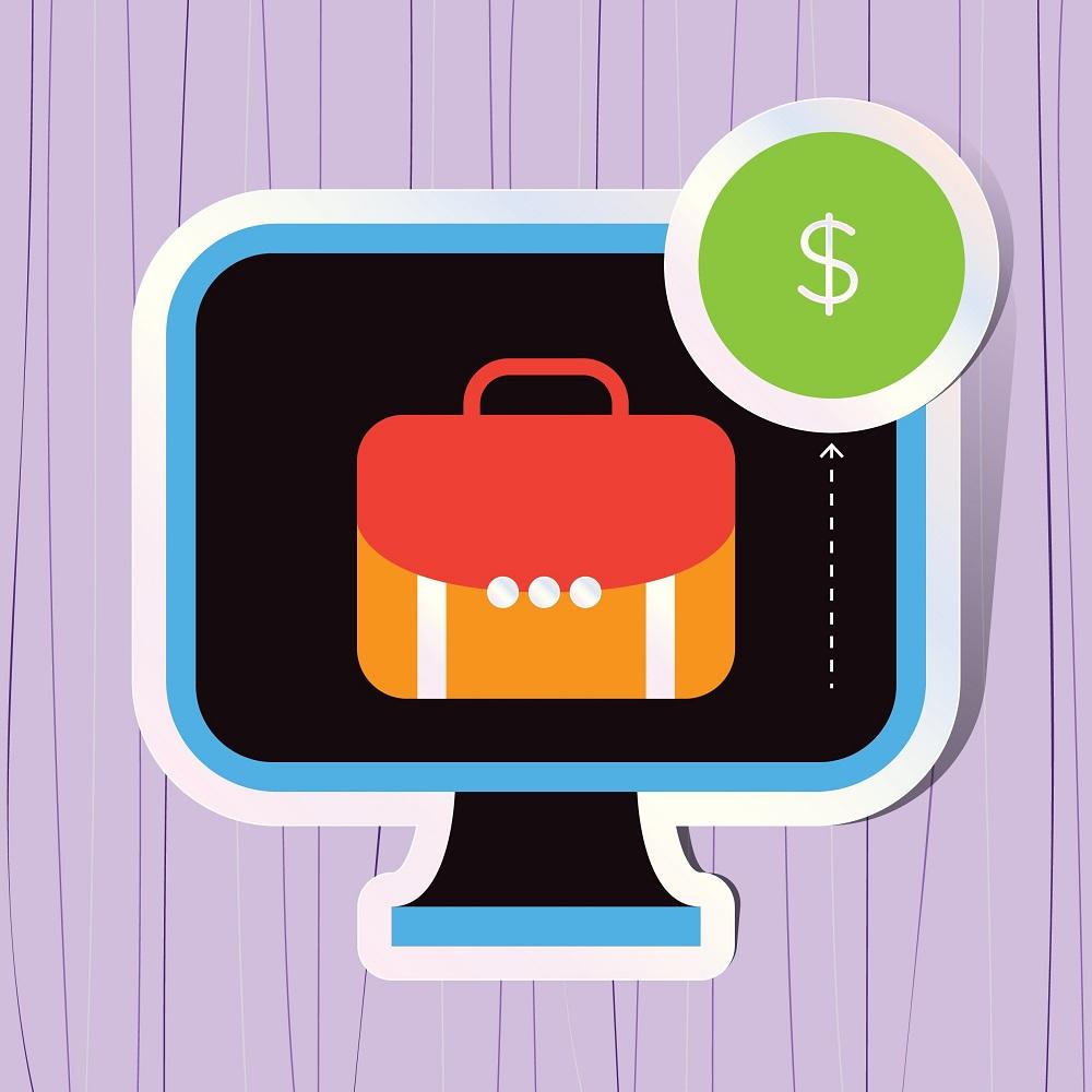 Игровые автоматы на деньги максбет