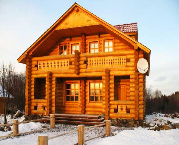 kachestvennyj-dom-iz-sruba2