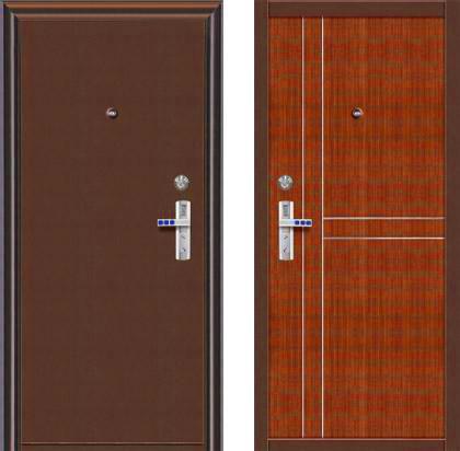 vybiraem-vhodnuju-dver2i