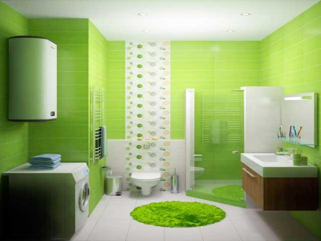 Апгрейд-ванной-комнаты_