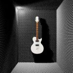 О звукоизоляционных материалах