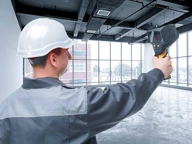 Картинки по запросу Техническое обследование зданий