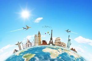 Путешествовать легко вместе с Tickets.by!
