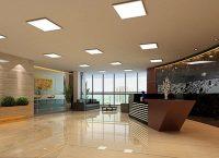 Плюсы и минусы LED-светильников