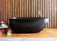 Магазин VIVA LUSSO: итальянские ванны для вашего дома