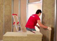 Шумоизоляция стен в квартире — самые популярные материалы