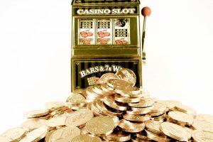 Как отправиться в путешествие с помощью казино Вулкан
