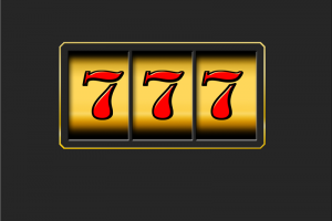 Вулкан — надёжное казино для заработка денег