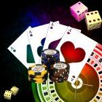 Игровые автоматы Вулкан – слоты со ставками на деньги