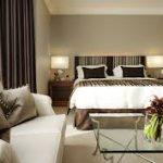 Гладильный пресс для отеля: как сделать правильный выбор?