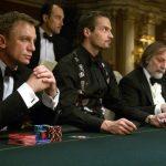 Фильмы о покере: самые популярное кино, которое стоит посмотреть игрокам