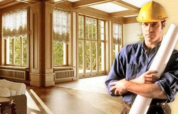 Мифы о деревянном доме